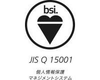 PIMS 572247 JIS Q 15001:2006