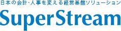 header_logo_img