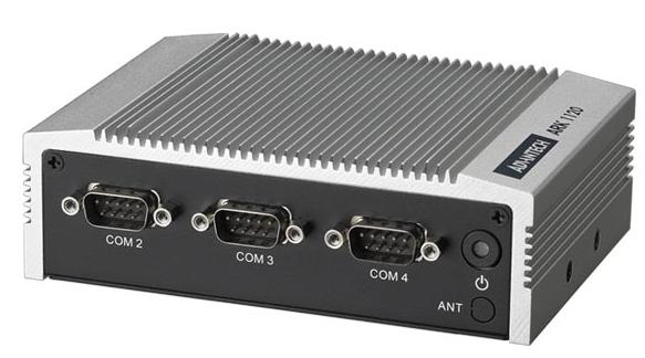 ARK-1120F