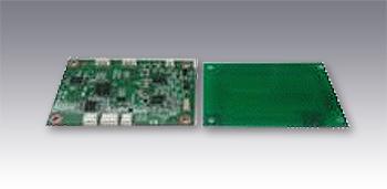 NFC評価ボード