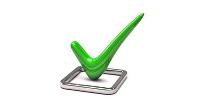 ソフトウェア品質評価